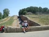Canal de Castillo II