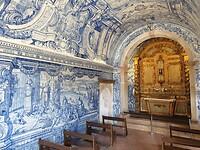 Castelo de São Felipe