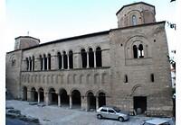 Church of Sophia