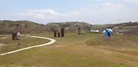 beeldenpark 3
