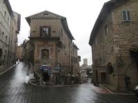 224. Assisi