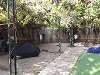 Camping Verona