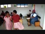 iThemba - dansen