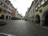 Plein van Feldkirch