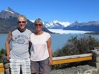 167 Perito Moreno gletsjer (4a)