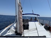 Zadar Archipel