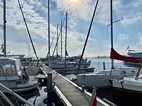 Marina Delta