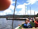 De bootjes
