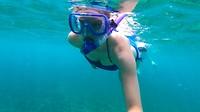 Snorkelen 3