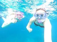 snorkelen 4
