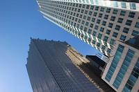 Scotia Bank Building Toronto IMG_5305