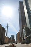 CN Tower Toronto IMG_5307