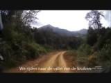 Rondrit Noord Laos