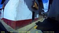 Canon Tablachaya, Peru. Deel 2