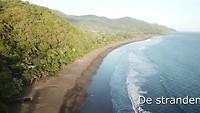Impressies van Panama