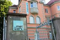 das-mietwerk-hostel-lindau