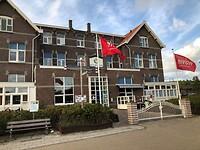 Het Zeehuis