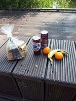 Lunchpakket uit Castricum