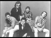 LITTLE RIVER BAND - It's A Long Way There (Full Version)
