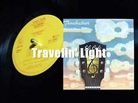 J.J. Cale - Travelin' Light