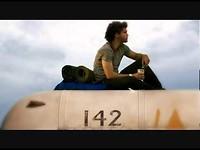 Eddie Vedder - Setting Forth
