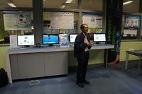 innovation lab (3)