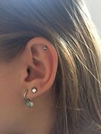 Helixpiercing