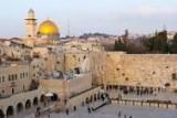 Israel rotskoepel