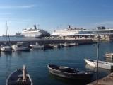 Ferry Bari-Durres