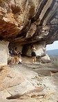 Pho taem national park