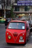 Ik weet niet of Volkswagen dit model ooit op de markt heeft gebracht