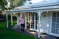 De Garden Cottage