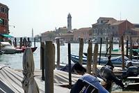 Kanaal in Murano (3)