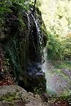 De Uracher Wasserfall 2