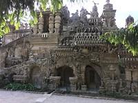 Palais-Ideal