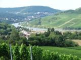 De Moezel bij Schengen