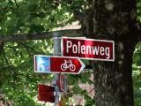 Polenweg