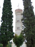 Toren van San Martino