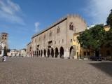 Kasteel van Mantova