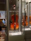 Een echte Stradivarius
