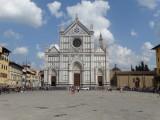 Basilica e Museo di Santa Croce