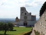 Basilica di St. Francesco