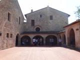 St. Damianokerk