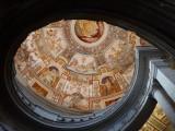 Plafond Palazzo Farnese