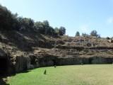 Romeins amphitheater