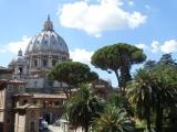 En nog meer mooi Rome