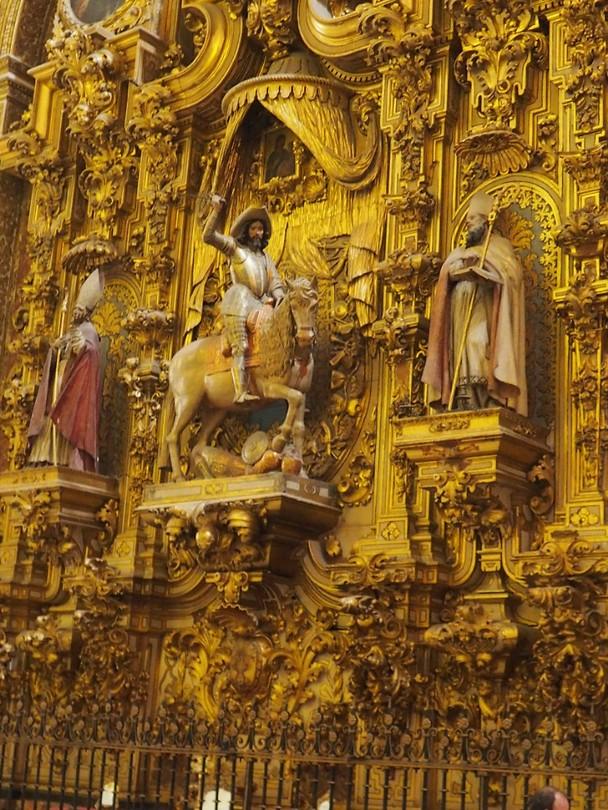 kathedraal vanGranada