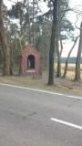Brabants kapelltje
