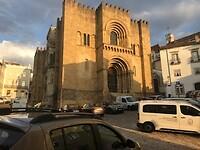 Santiagokerk