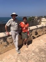 Fort Galle 2